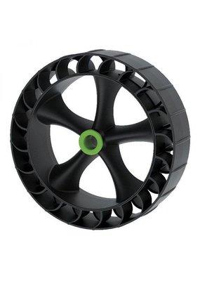 YAKGEAR C-tug Sand trakz Wheels *Wheels Only*