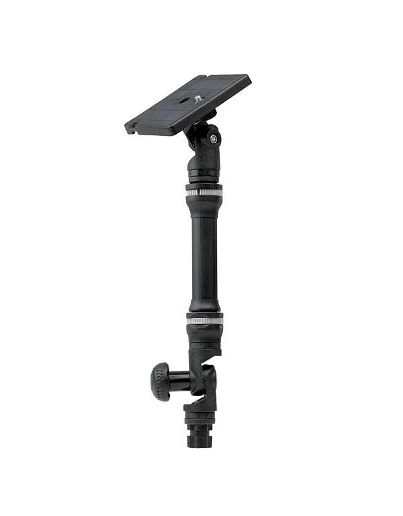 Railblaza Kayk Gear Track Camera Go Pro Boom Platform 150