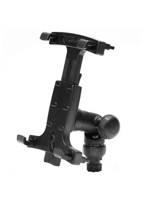 YAKGEAR ScreenGrabba iPad and Tablet Holder