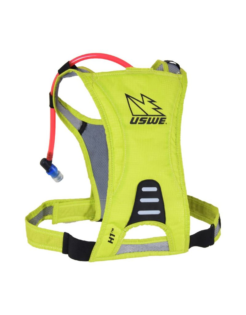 Hydration Bag H1 Racer YL