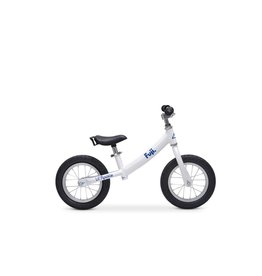 Fuji Fuji LiL Rookie 12 Push Bike White