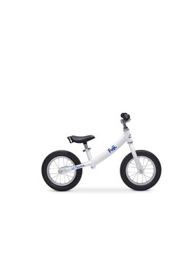 Fuji Fuji LiL Rookie 12 Push Bike White