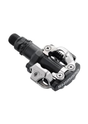 Shimano Shimano Ultegra PEDAL BLACK SPD PEDAL, W/CLEAT