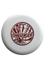 Discraft DISCRAFT D LINE CHALLENGER Golf Disc