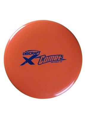Discraft Discraft X Line  Comet Golf Discs
