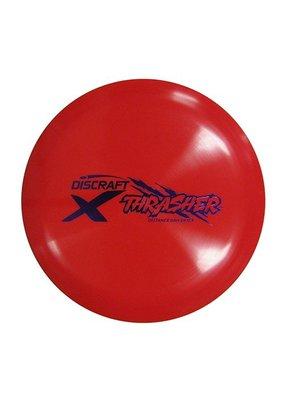 Discraft Discraft Thrasher X Line Golf Discs