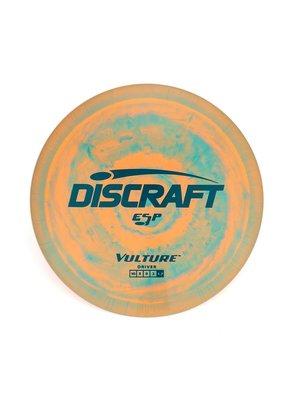 Discraft DISCRAFT ESP VULTURE