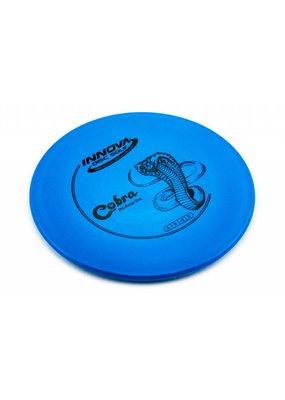 Innova Innova DX Cobra Mid Range Golf Disc
