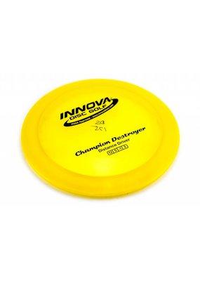Innova Innova Champion Destroyer