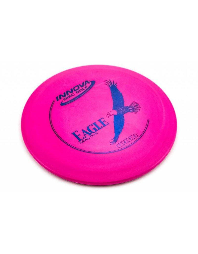 Innova Innova DX Eagle Fairway Driver Golf Disc