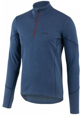 Louis Garneau Men's Edge 2 376 L