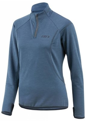 Louis Garneau Women's Edge 2 376 XL