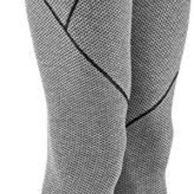 Louis Garneau W'S STOCKHOLM TIG IRON GRAY/ASPHALT XL