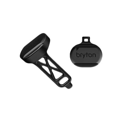 BRYTON Bryton Smart Speed Sensor ANT+/BLE