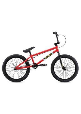 SE SE BIKES Wildman BMX Bicycle Red 20 inch