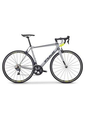 Fuji Fuji SL 2.5 Road Bike 54 Gray