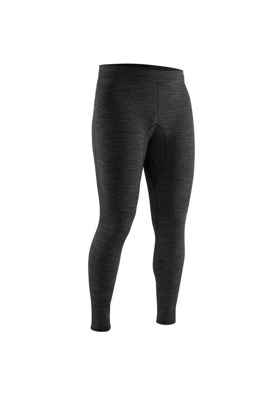 NRS Men's HydroSkin 0.5 Pants Large
