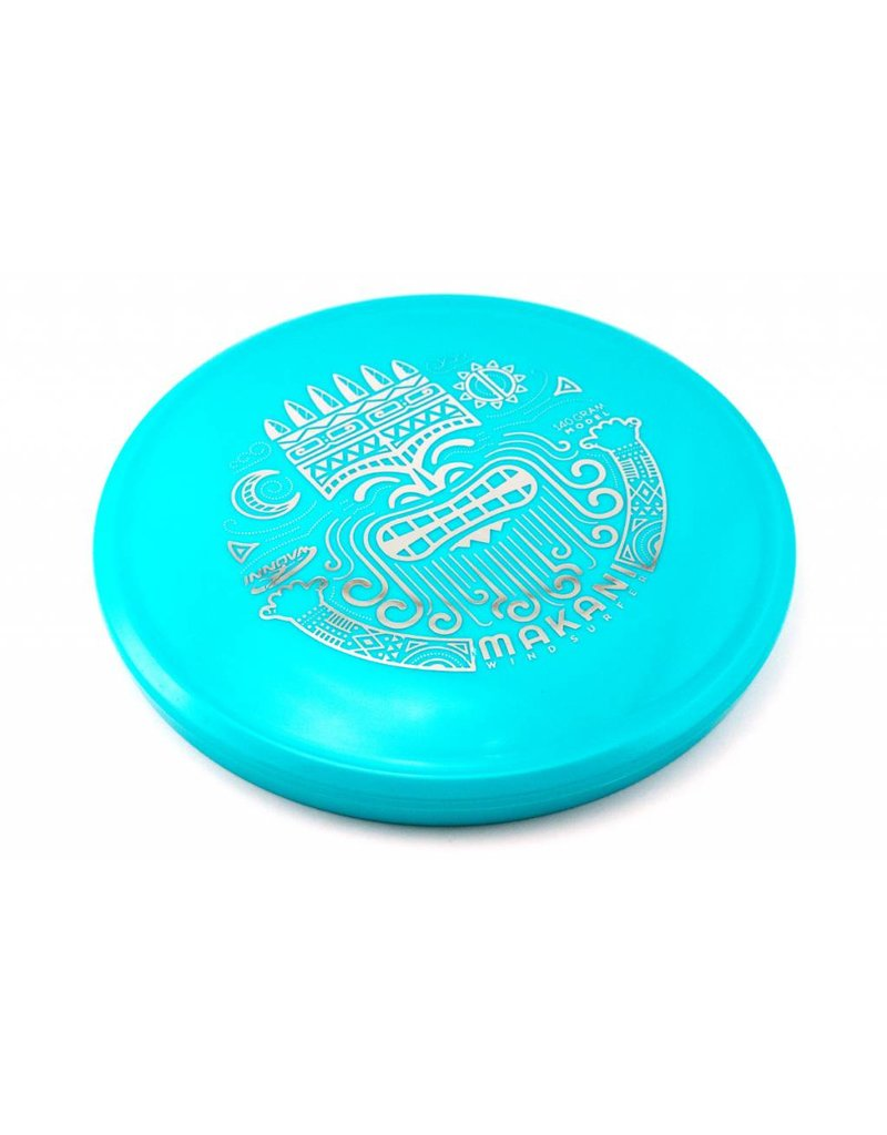 Innova Innova Makani CROSS OVER GOLF DISC