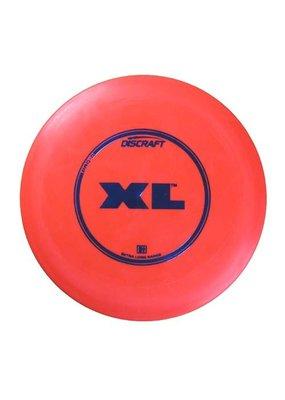 Discraft Discraft XL D Line Golf Discs