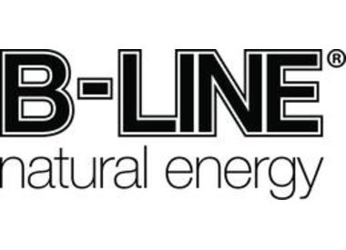 B-Line Natural Energy