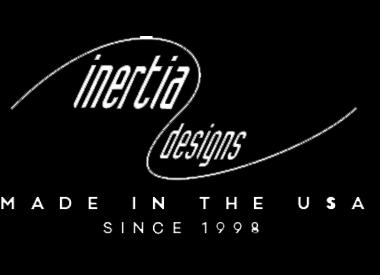 Inertia Designs