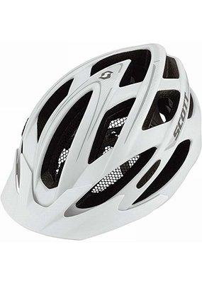Helmet Watu (CPSC) white 1size