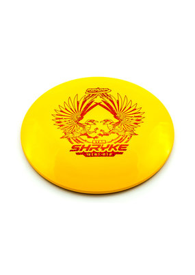 Innova Innova Star Shryke Golf Disc