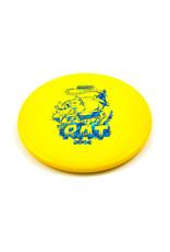 Innova Innova Disc Golf Star Rat Mid Range Golf Disc