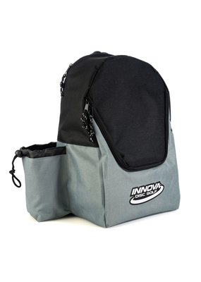 Innova Innova DISCover Backpack