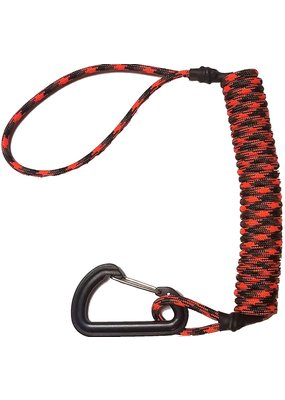 The Keeper Kayak Tool Leash