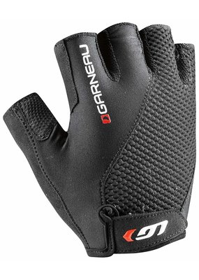 Louis Garneau Louis Garneau Air Gel + Cycling Gloves