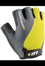 Louis Garneau Louis Garneau Air Gel + Cycling Gloves