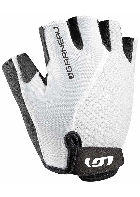 Louis Garneau Louis Garneau Women's Air Gel+ Cycling Gloves