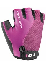 Louis Garneau Louis Garneau Women's Air Gel+ Cycling Gloves