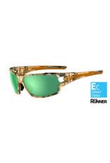 TIFOSI OPTICS Tifosi Amok Enliven On Shore Polarized Lens Sunglasses Camo