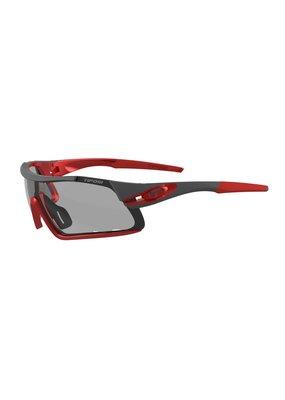TIFOSI OPTICS Tifosi Davo Fototec Sunglasses Race Red