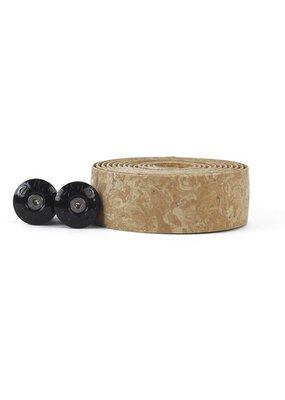 EVO EVO, Classic, Handlebar tape, Natural Cork