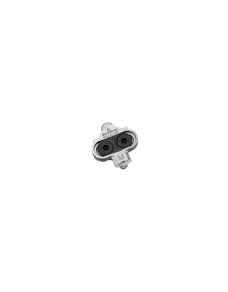 Shimano SM-SH56 CLEAT SET W/O CLEAT NUT (MULTIPLE RELEASE MODE / P