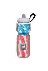 Polar Bottles Polar Bottle 20oz USA Star Spangled