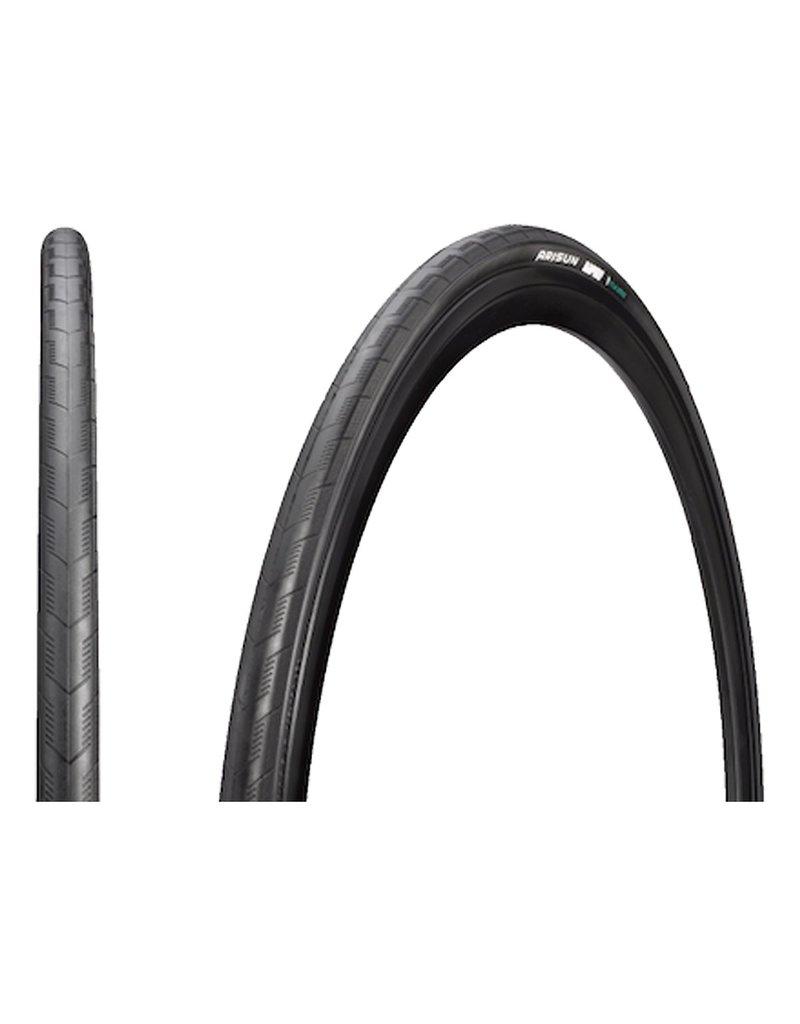 Arisun Rapide 700x28  Black Wire/30 ND Tire