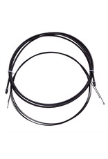 SRAM SRAM SLICKWIRE F+R Shift Cable System Complete Kit