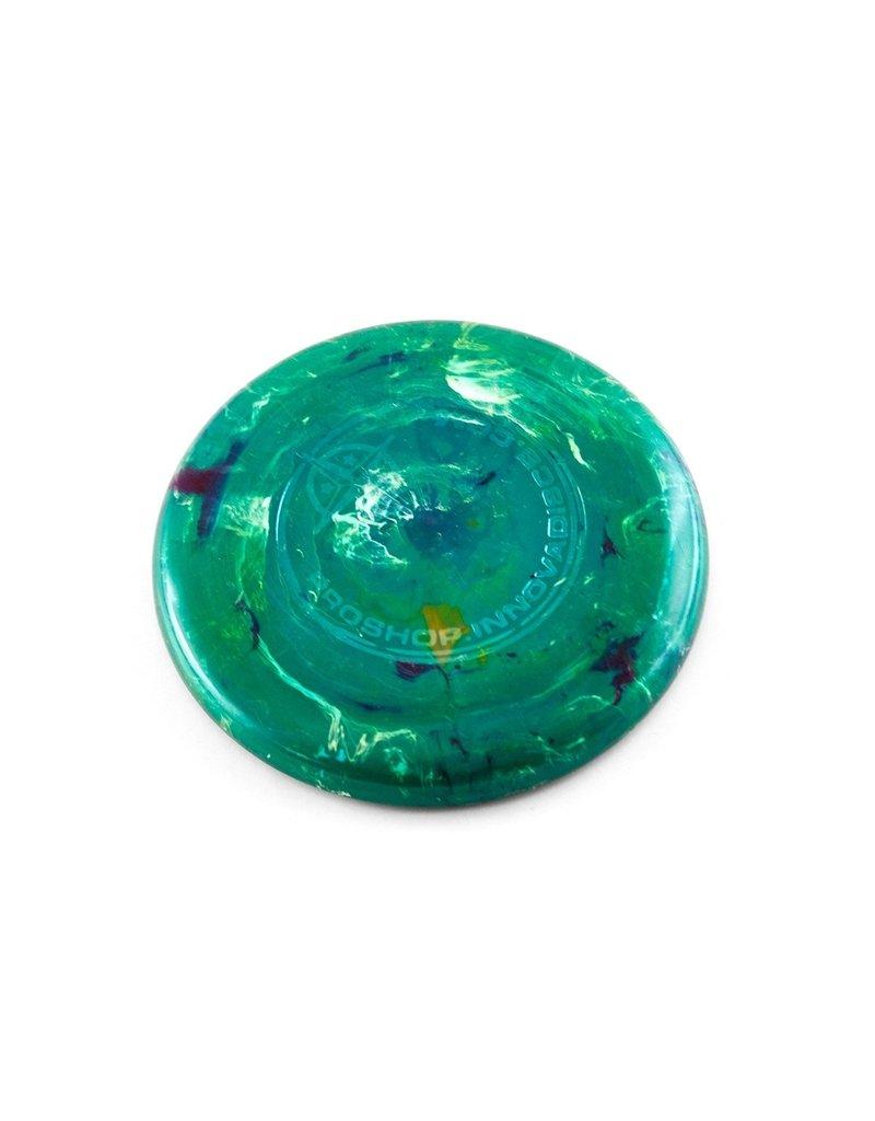 Innova Innova Galactic Mini Marker Disc