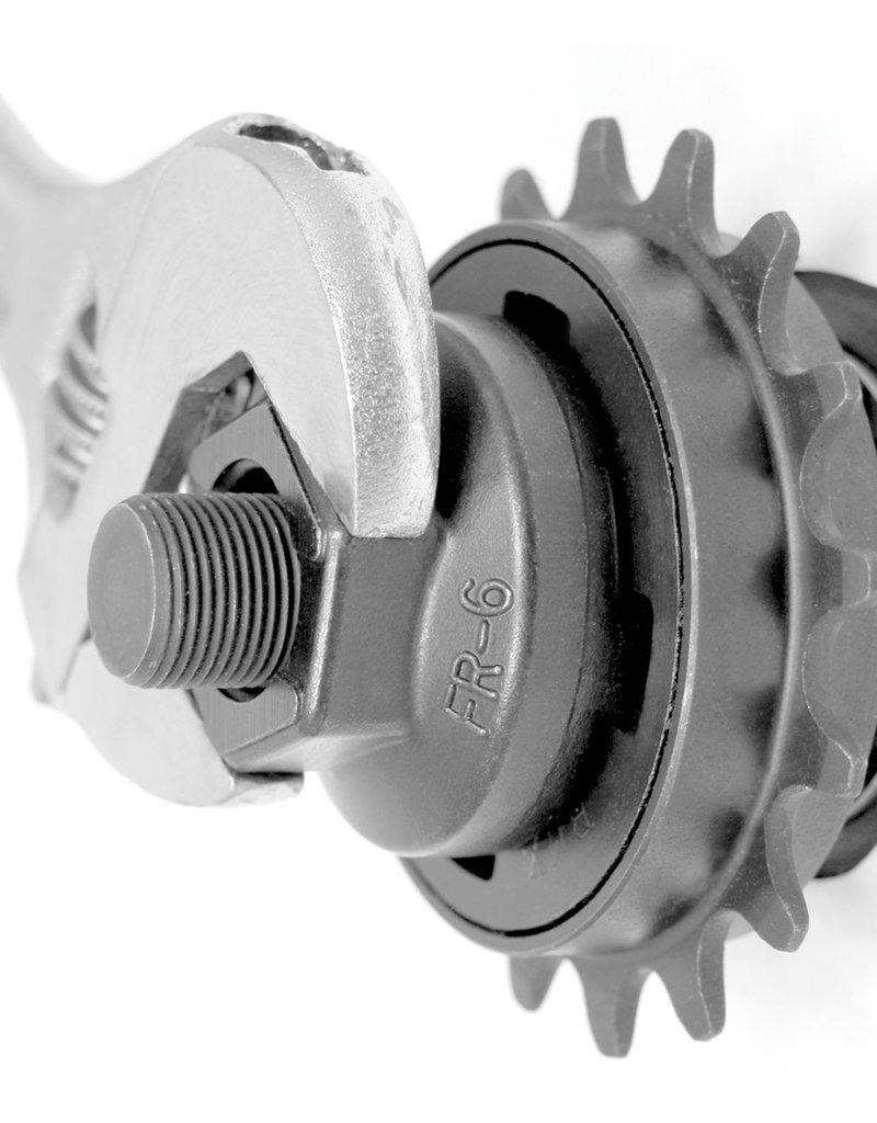 Park Tool Park Tool, FR-6 Freewheel remover BMX 4-notch