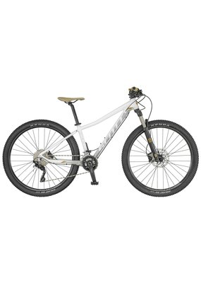 Scott SCOTT Contessa Scale 20 Ladies Mountain Bike Small