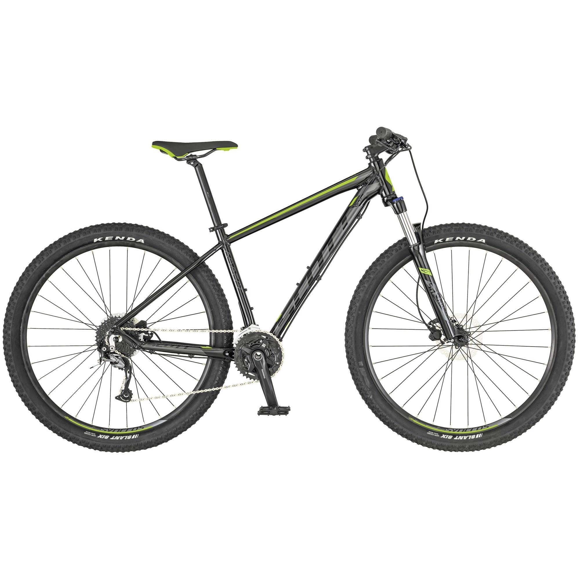 SCOTT Bike Aspect 930 Mountain Bike Medium