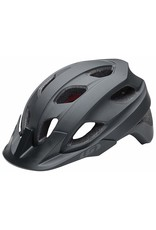 Louis Garneau Louis Garneau Raid MIPS Mountain Bike Helmet Black