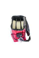 Innova Innova Standard Disc Golf Bag