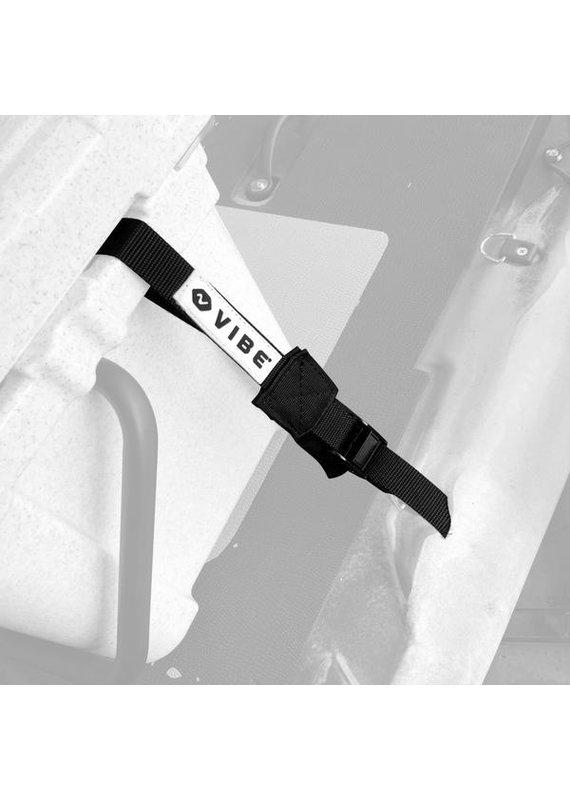 Vibe Vibe 3ft Tie Down Straps single