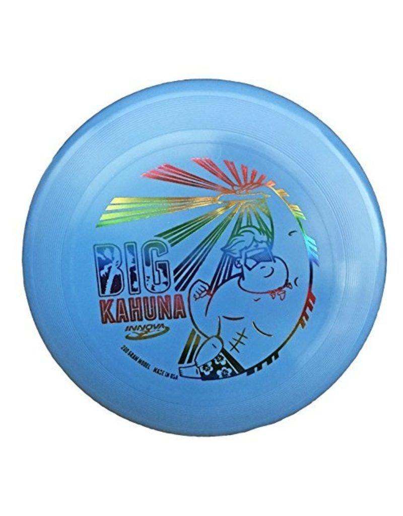Innova Innova Big Kahuna Sport Disc Dude