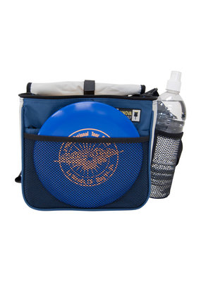 Innova Innova Disc Golf Starter Bag